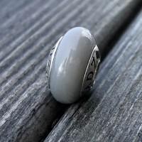 Truebeadz Opal Cement