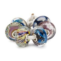 Trollbeads People´s Unique World Set 2020