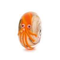 Trollbeads Origineller Oktopus
