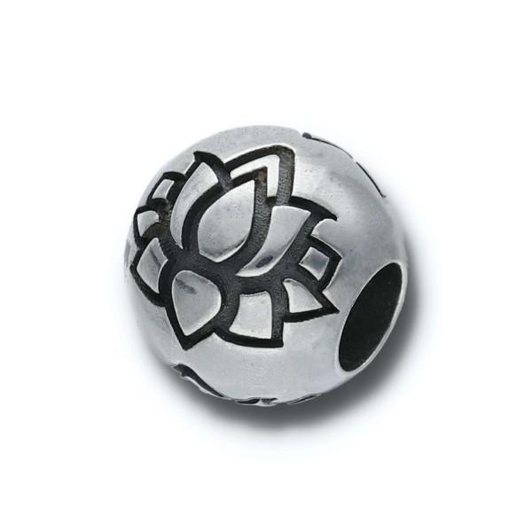 Spiritbeads Lotus Ball