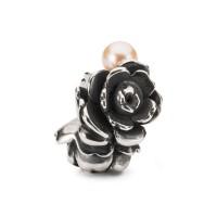 Trollbeads Stolze Rose