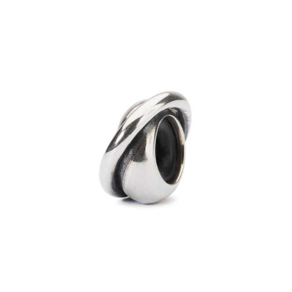 Trollbeads Weltall Spacer