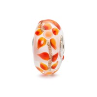Trollbeads Dream Blossom