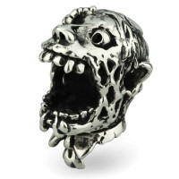 Ohm Beads Zombie Chase Skinner