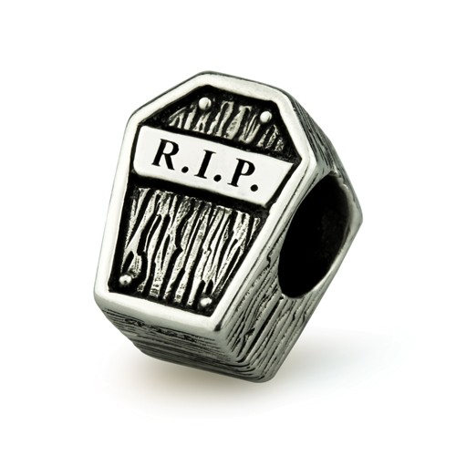 Ohm Beads Rest In Peace Sarg 2E