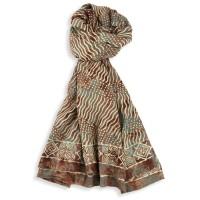 Platadepalo Summertime'19 Sarong - Batik, handgemacht S41
