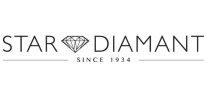 Star Diamant