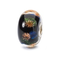 Trollbeads Happy New Year