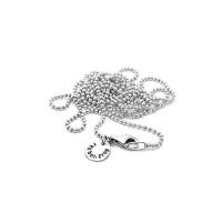 Redbalifrog Kugelkette für Bead Stick