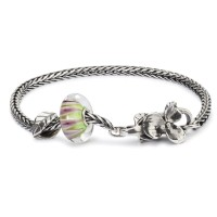 Trollbeads Hughes of Wonder