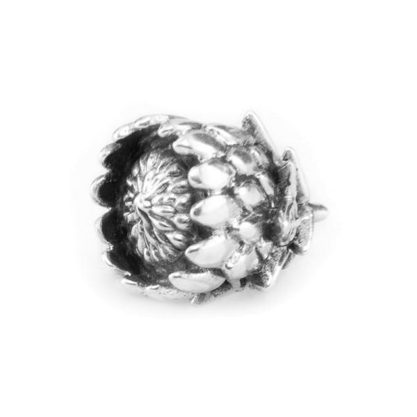Redbalifrog Protea Flower