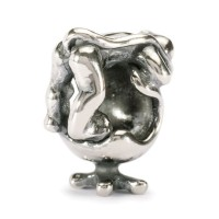 Trollbeads World Tour Design Troll