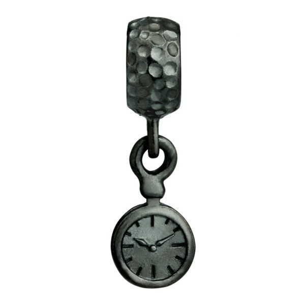 Ohm Beads Finding Time 3rd Edition