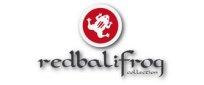 Redbalifrog
