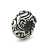 Ohm Beads Stopper Water-ish