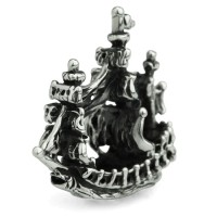 Ohm Beads Flying Dutchman Limited Edition