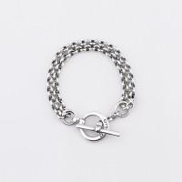 Miglio Vivid Delight Bracelet