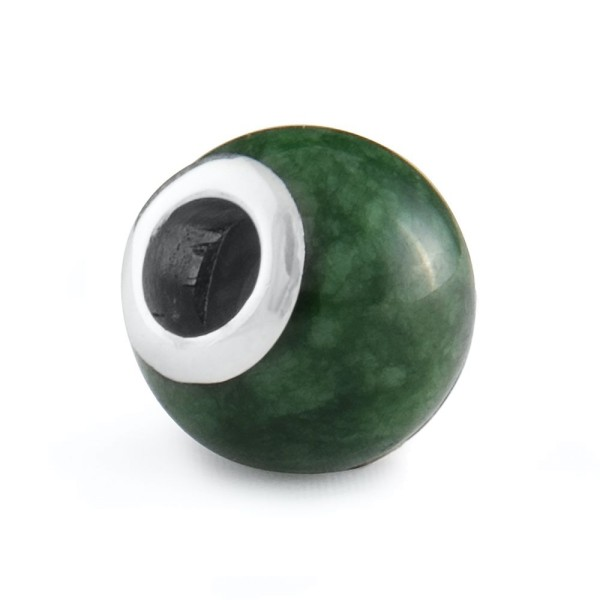 Redbalifrog Jade Stone