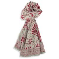 Platadepalo Summertime'19 Sarong - Batik, handgemacht S40