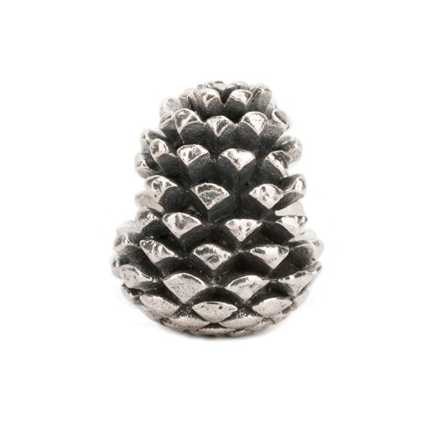 Redbalifrog Pine Cone
