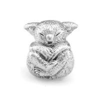 Redbalifrog Koala Hope Silver