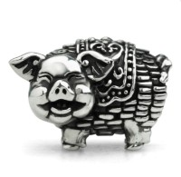 Ohm Beads Year of The Pig