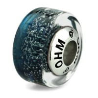 Ohm Bead Nightsky Limited Edition
