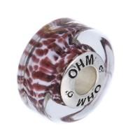 Ohm Beads Custohm 17
