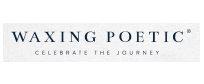 Waxing Poetic