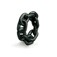 Ohm Beads Chained 3rd Edition